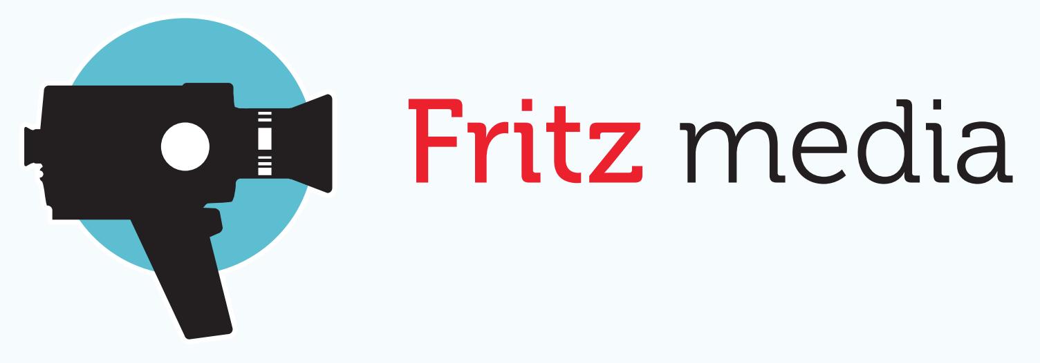 Fritz Media